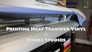 """click """"SHOW MORE"""" to expand this box and see links to the items shown in this video and additional information :) MAILING ADDRESS:Sherrell1910 Navarre School Rd.#6444Navarre FL 32566to order printed vinylwww.Zindee.comMusic by: https://soundcloud.com/ehrling"""