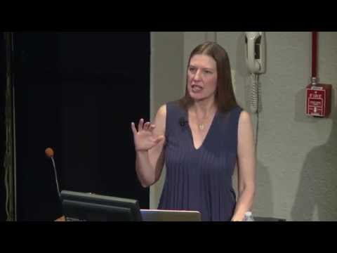 Dr. MarySue Heilemann - From the Silver Screen to the Web: Portrayals of Nursing in Media