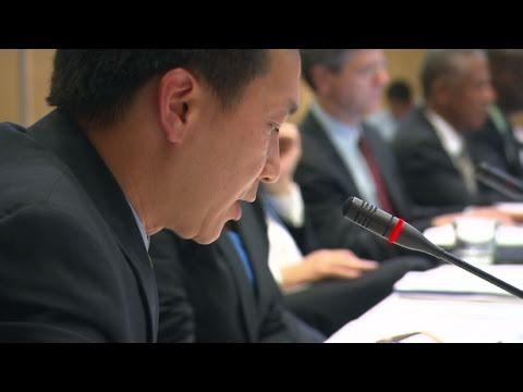 CNN: Asian impact on US politics