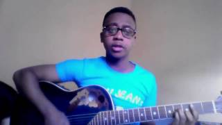 Nhanhado Cover By Sonny Video