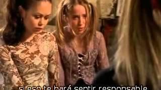 Video She's too young - Película completa (Subtitulada al español) MP3, 3GP, MP4, WEBM, AVI, FLV Agustus 2018