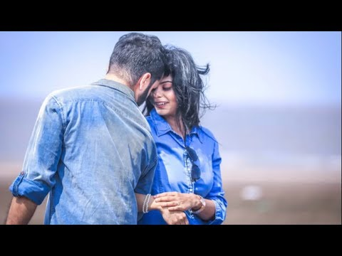 Video Anis & Zara - Surprise Flash Mob Marriage Proposal download in MP3, 3GP, MP4, WEBM, AVI, FLV January 2017