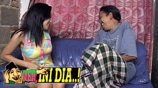 Download Video Nah Ini Dia: Bayar Pinjaman (2/3) MP3 3GP MP4