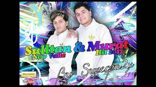Download Lagu Vol. 2  - Sulltan & Murat (( Krasnici Records ))  New Valle  Hit 2o13  By Superpa2x - Mp3
