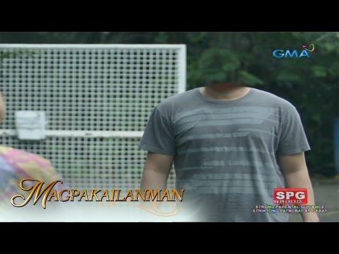 Video Magpakailanman: Senyales ng kamatayan - lalaking walang ulo download in MP3, 3GP, MP4, WEBM, AVI, FLV January 2017