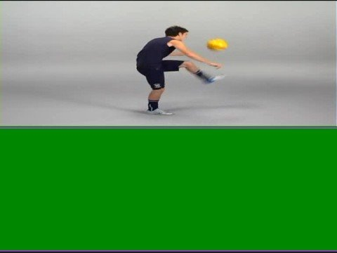 billy wingrove learn freestyle football part 3