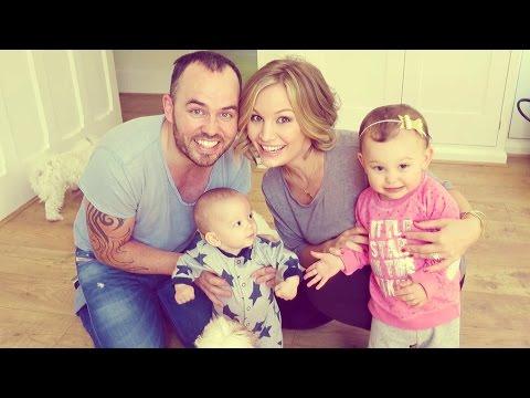 IRISH YOUTUBE FAMILY!