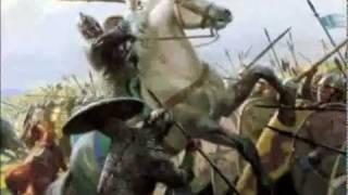 Video The Conquerors - William the Conqueror MP3, 3GP, MP4, WEBM, AVI, FLV Februari 2018