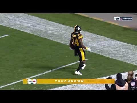 Pittsburgh Steelers (2018 Kahoot Trap Remix)