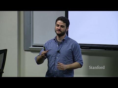1500+ startups graduate Y Combinator's first online Startup School