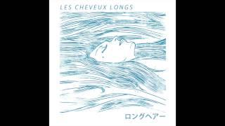Download Lagu Les Gordon - Les Cheveux Longs Mp3