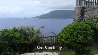 Rota Northern Mariana  city photos : Rota - The Most Beautiful of the Northern Mariana Islands