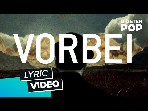 Gleis 8 - Vorbei (Lyric Video) (видео)