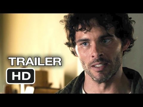 As Cool As I Am Trailer Español