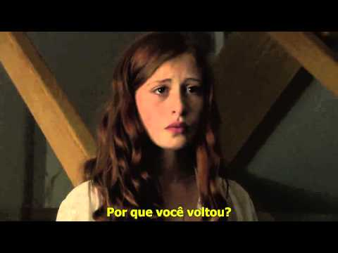 Les Revenants - Trailer da 1ª Temporada [LEGENDADO]