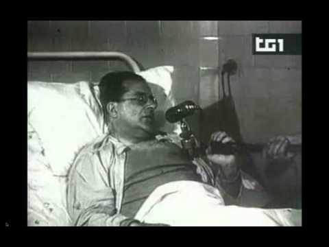, title : '14 Luglio 1948 - Attentato a Togliatti'