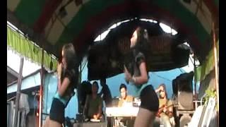 Video CHACHA ROMEO ABANG RONI PENGGILINGAN ADELIA N DHINO MP3, 3GP, MP4, WEBM, AVI, FLV Agustus 2018