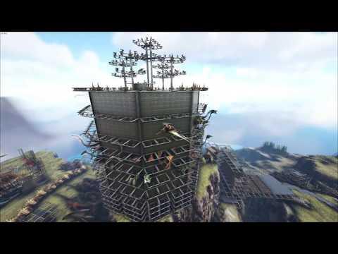 Thumbnail for video ZozEW0dFSHk