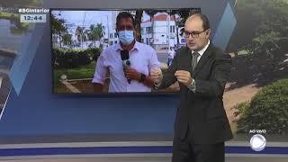 Oficiais da PM que furaram fila da vacina não fazem mais parte de Batalhão em Assis