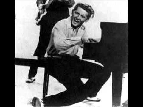 Tekst piosenki Jerry Lee Lewis - Lovesick Blues po polsku