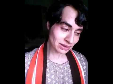 Video Nasir KhanJan singing English song What Do You Mean (Justin Bieber) download in MP3, 3GP, MP4, WEBM, AVI, FLV January 2017