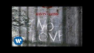 Kevin Gates - No LoveDownload/Stream - https://Atlantic.lnk.to/NoLove Follow GatesTwitter: http://www.twitter.com/kevin_gatesInstagram: http://instagram.com/iamkevingatesFacebook: https://www.facebook.com/kvngates/Website: http://www.kvngates.com/
