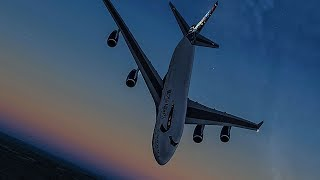 Video Fight For Your Life   An Attempt to Crash A Boeing 747   British Airways Flight 2069 MP3, 3GP, MP4, WEBM, AVI, FLV April 2019
