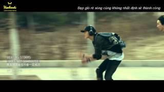 "Nonton [Vietsub] Luhan - ""Medals""《勋章》- OST"
