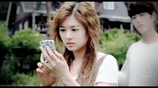 Nonton Alice: Boy from Wonderland MV 앨리스: 원더랜드에서 온 소년 Film Subtitle Indonesia Streaming Movie Download