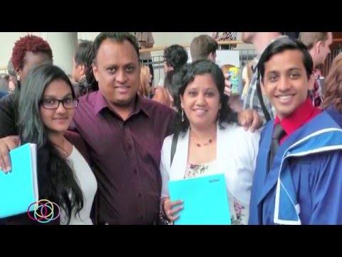 Garvin Maharaj's Story Thumbnail