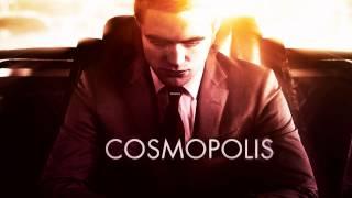 Nonton Cosmopolis (2012) - Mecca (Soundtrack OST) Film Subtitle Indonesia Streaming Movie Download