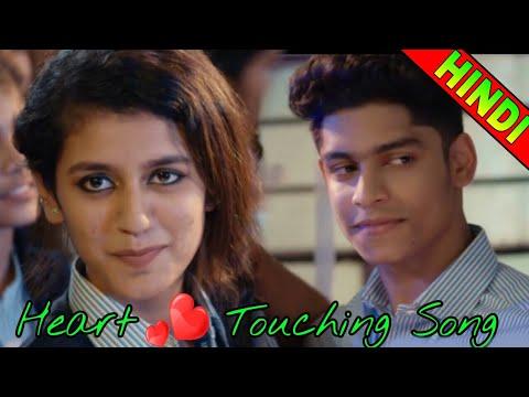 Manikya malaraya poovi   Malayalam Song   Oru Adaar Love   Song Review in Hindi