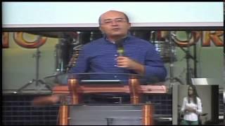Congresso Cuidando Bem de Cada um PR.Ivanildo Luis Santos Gomes 03/04/2015 18:00