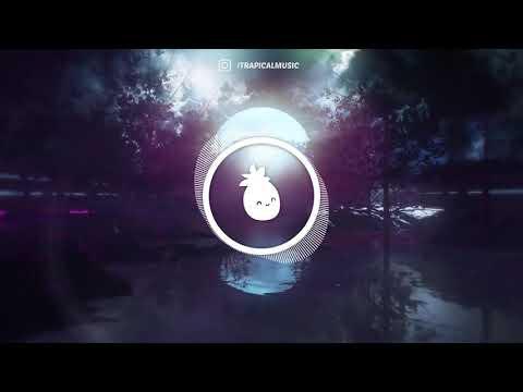 Juice WRLD - Fast (Nurko Remix)