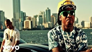 T.I. - Wit Me ft. Lil Wayne