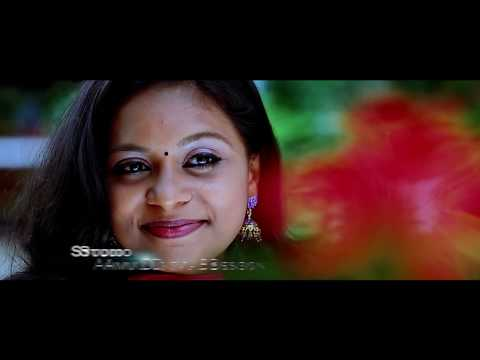 Doomsday Malayalam Short Film | An FB Faker Trapped by a clever Mallu girl |