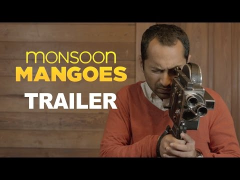 Monsoon Mangoes Malayalam Movie Trailer