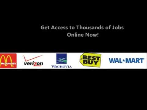 Jobs in Little Rock Hiring – Arkansas Employment Opportunities,