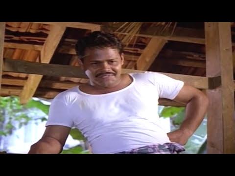 Ilakkangal | Malayalam Full Movie | Nedumudi Venu,Innocent & Sudha | Romantic Thriller Movie