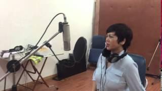 Hài Tết 2016 : CHÔN NHỜI 3 - Hậu trường lồng tiếng - Nghệ sĩ Minh Hằng, tao quan, tao quan 2015, xem tao quan 2015, tao quan 2015 youtube