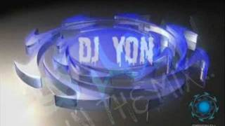 ♪REMIX REGAETON ROMANTICO EXITOS WISIN Y YANDEL 2010 -2011►♪((( DJ YON )))♪◄.wmv
