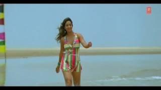 Video Jaadu Chala Gail Aapan Bana Gail (Full Song) - Nirhua Mail download in MP3, 3GP, MP4, WEBM, AVI, FLV January 2017