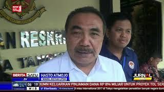 Video Keluarga Tuntut Pelaku Persekusi di Cikupa Dihukum Berat MP3, 3GP, MP4, WEBM, AVI, FLV November 2017