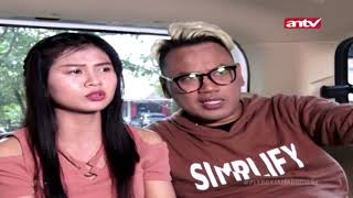 Video Calonku Pengguna Ilmu Hitam! Pleboy Jaman Now ANTV Eps 56 15 Oktober 2018 MP3, 3GP, MP4, WEBM, AVI, FLV Desember 2018