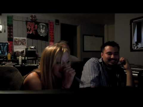 One Man One Jar Reaction Video