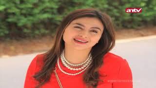 Video Ibuku Memakai Susuk! | Menembus Mata Batin The Series ANTV Eps 35 23 Oktober 2018 MP3, 3GP, MP4, WEBM, AVI, FLV April 2019