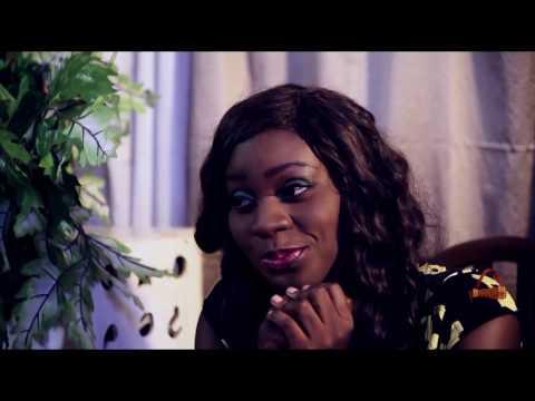 Iruju (Mirage) - Now Showing On Yorubahood
