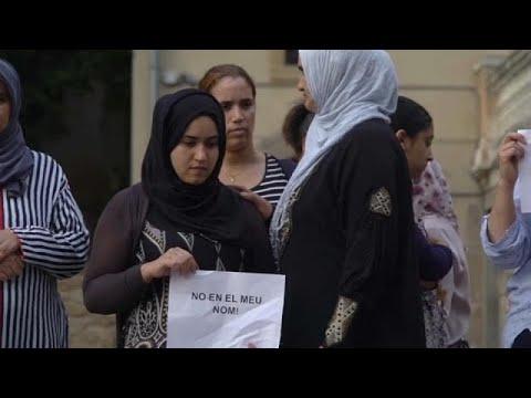 Ρίπολ: Η ισπανική πόλη που «γέννησε» την τρομοκρατία