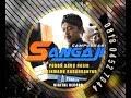 Download Lagu Kesandung Asmoro Cs SANGAJI LIVE Gondosuli Mp3 Free
