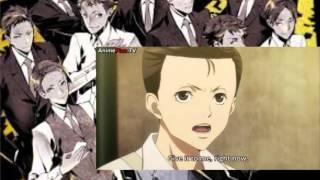 Nonton                              3  Joker Game Episode 3 Film Subtitle Indonesia Streaming Movie Download